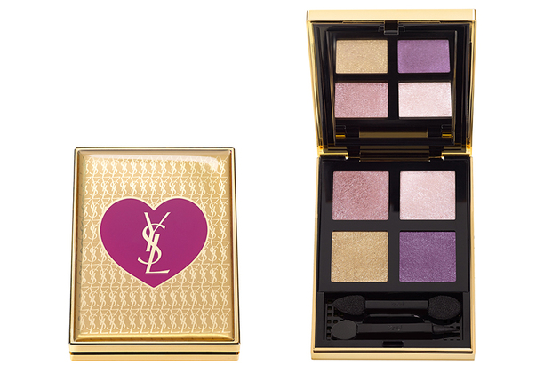 embedded_YSL_Pure_Chromatics_Collector_Palette_Avenue_Marceau
