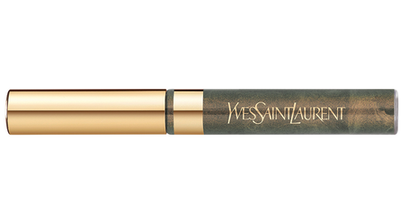 embedded_YSL_holiday_2013_eye_makeup