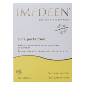 imedeen-time-perfection-60-comp