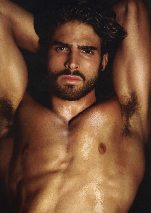 juan_betancourt_tom_ford_1