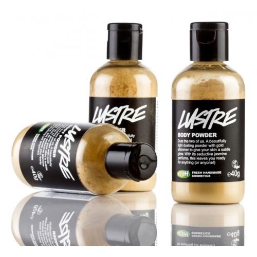 lustre-lush-500x500