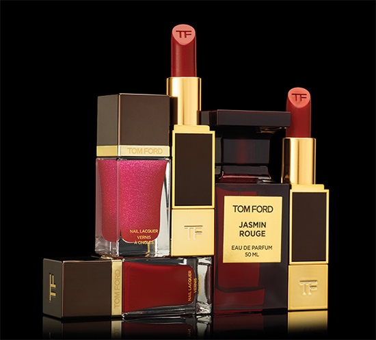 tom-ford-jasmine-rouge-color-for-holiday-2013-1