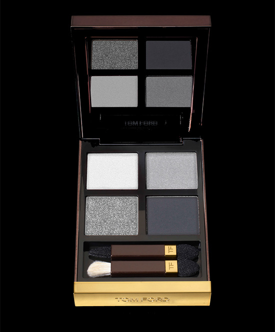 tom-ford-jasmine-rouge-color-for-holiday-2013-2