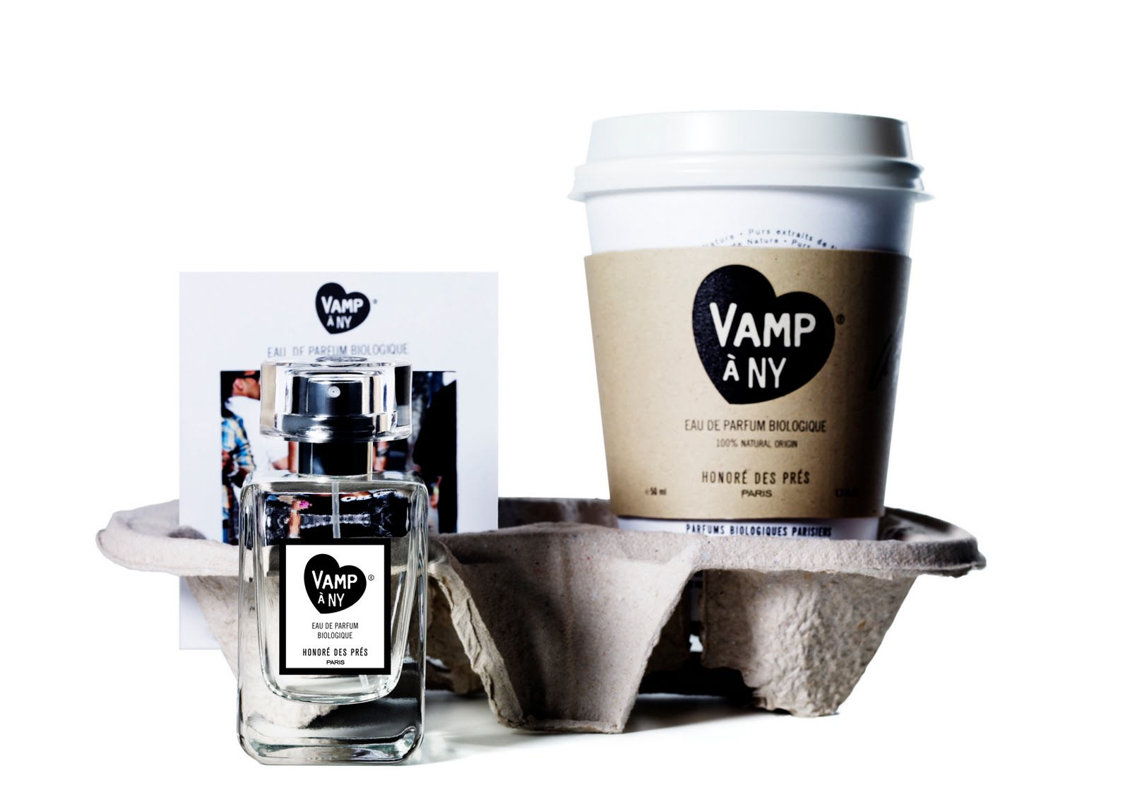 Cup+Vamp-072