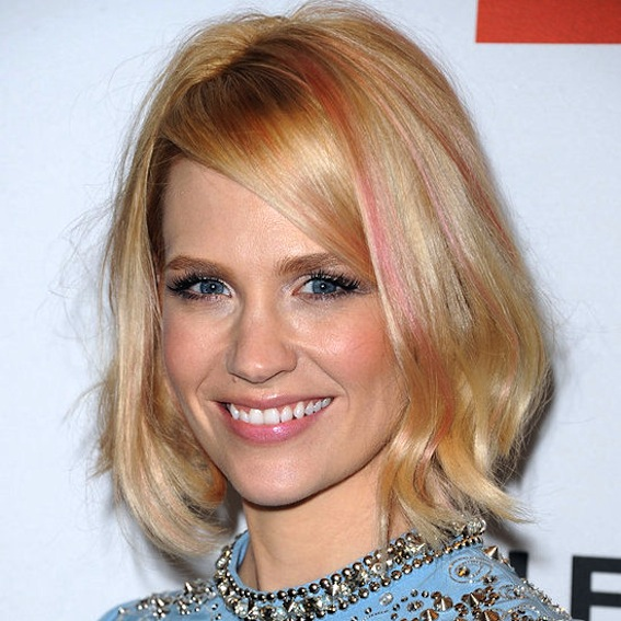 January-Jones-Pink-Hair_preview