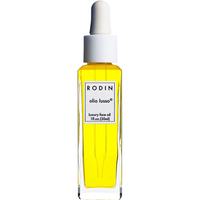 RODIN_FACE-OIL-600