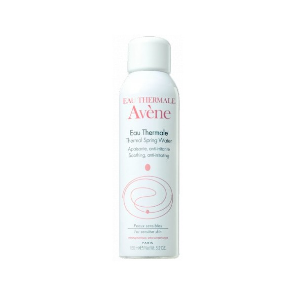 avene-eau-thermale-agua-termal-300-ml