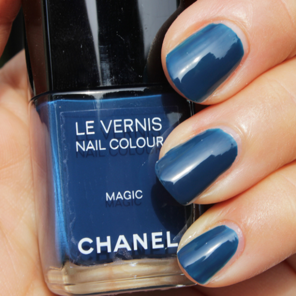 chanel-collection-nuit-magique_938886_580
