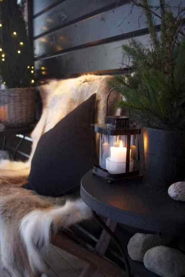 A la luz de las velas...-55325-iamabeautyadicta