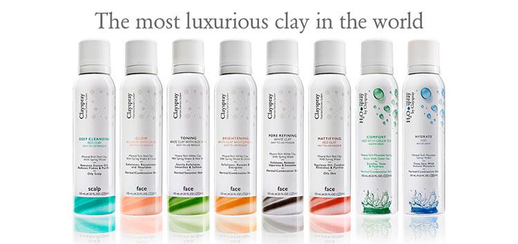 clayspray2