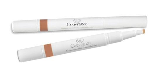 corrector-avène-couvrance