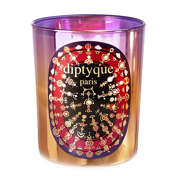 diptyque-incense-candle-lit
