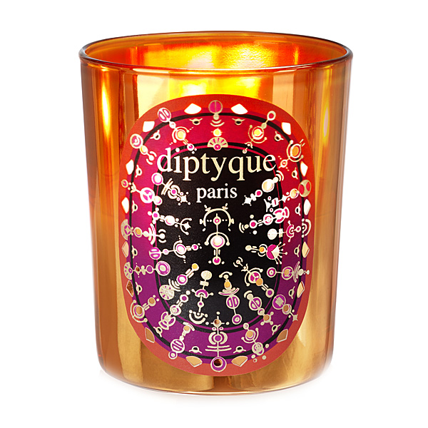 diptyque-orange-candle-lit