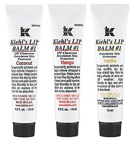 new-kiehls-lip-balms