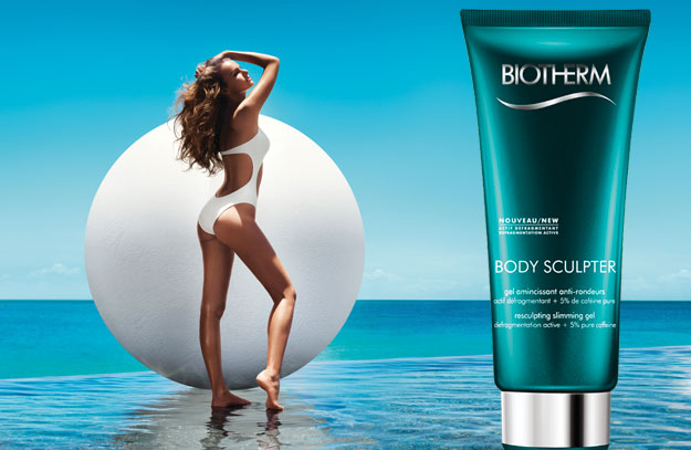 BIOTHERM Body Sculpter