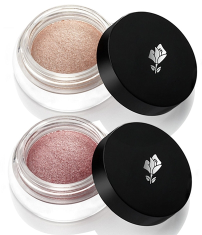 Lancome-French-Ballerina-Makeup-Collection-for-Spring-2014-eye-products