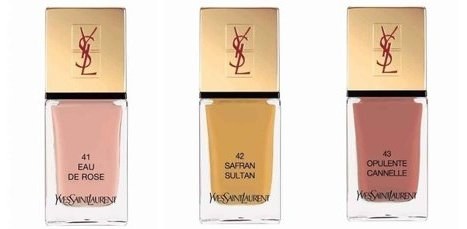 Yves-Saint-Laurent-presente-sa-collection-de-vernis-a-ongles-epicee-!_exact810x609_l