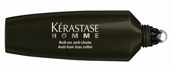 kerastasse roll-on