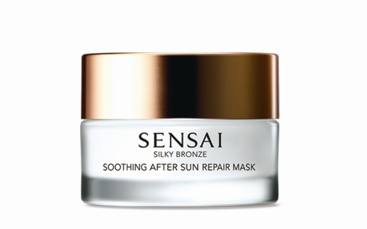 sb_after_sun_repair_mask