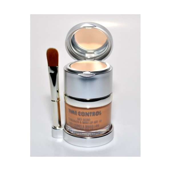 time-control-concealer-make-up