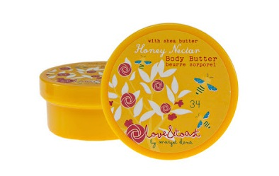 LT-honey-nectar-body-butter