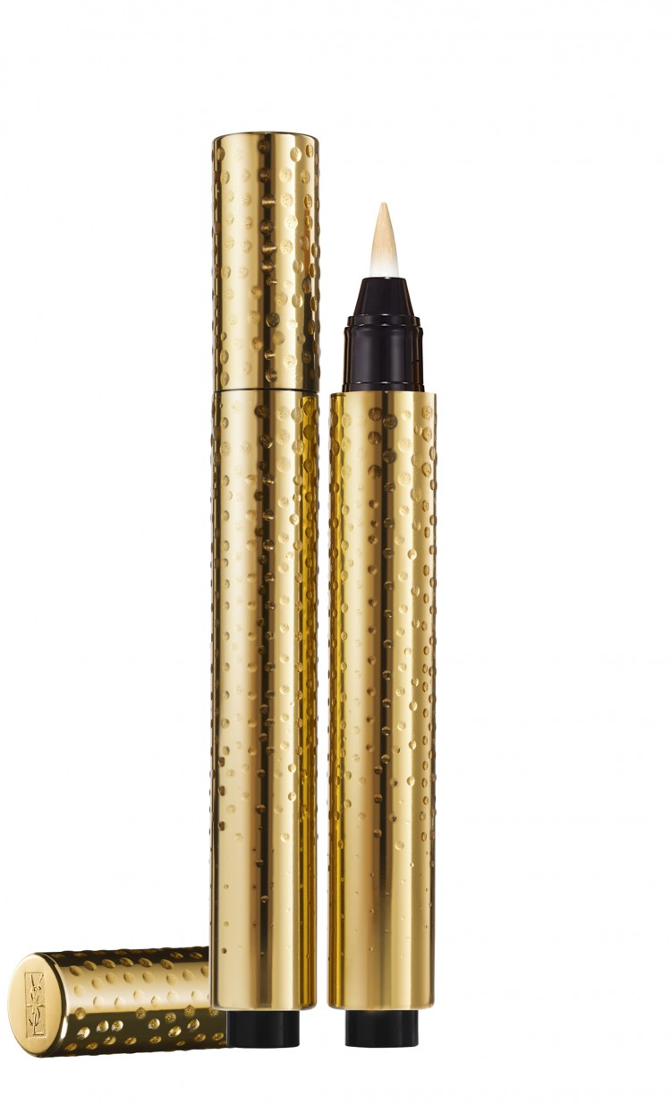 TOUCHE_ECLAT_COLLECTOR_2013_YSL2-750x1244