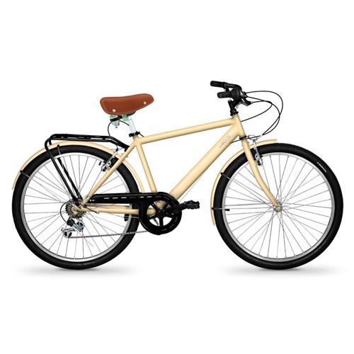 bicicleta_beige_negra_y_marr_n_wobybi_viloop