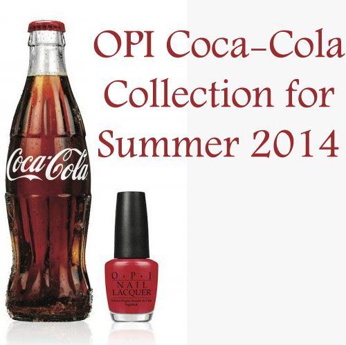 coca-cola-opi