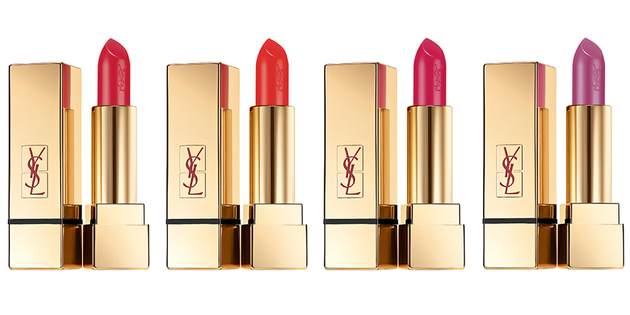 embedded_YSL_Rouge_Pur_Couture
