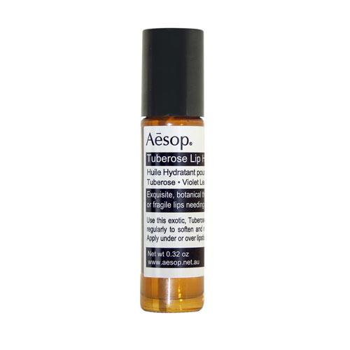 Aesop-Tuberose-Lip-Heal