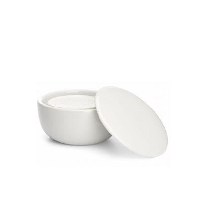 MU-jabon-afeitado-bol-porcelana_large