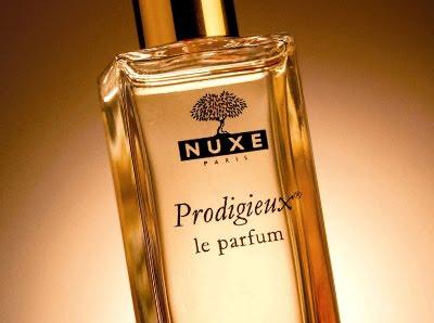 Prodigieux-le-Parfum-Nuxe