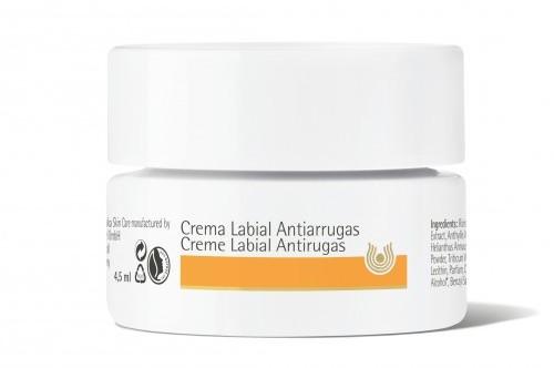 crema-labial-antiarrugas