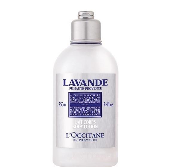 leche-corporal-lavanda-l-occitane250ml