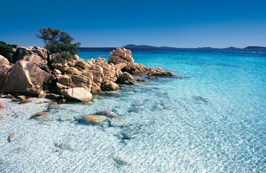 03 Sardinia