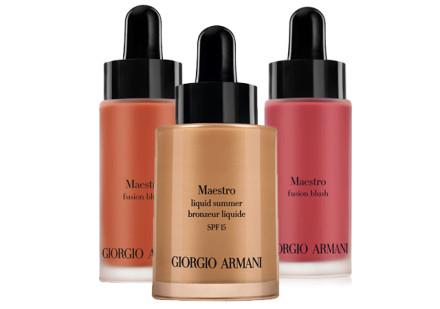 Giorgio-Armani-Maestro-Fusion-Blush-440x309
