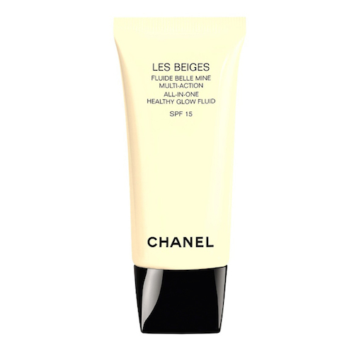 Gisele-Bundchen-Chanel-Les-Beiges-Spring-2014-04