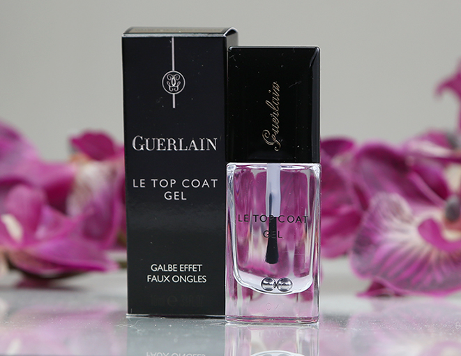 Guerlain-le-top-coat-gel