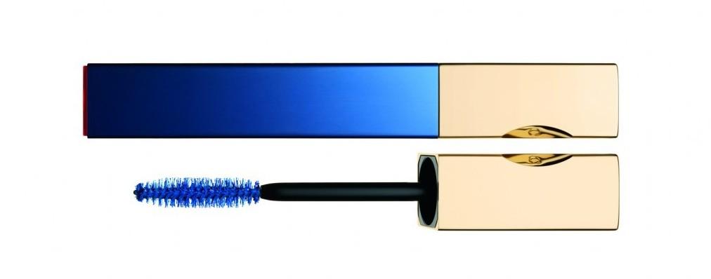 Truly-Waterproof-Mascara-02-curaçao-Edicion-Limitada-767x1024