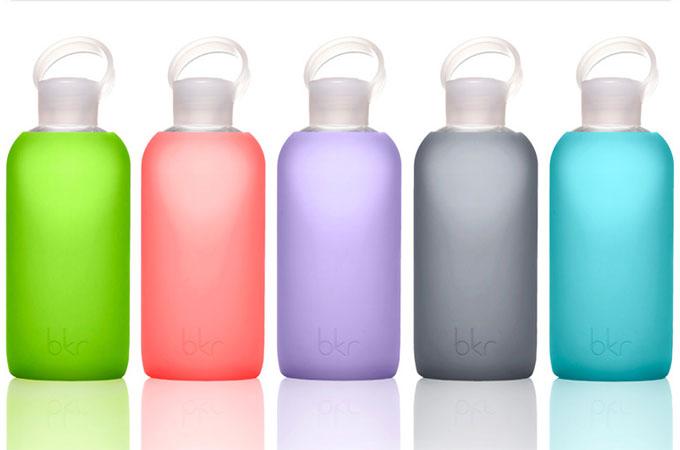 Botellas-BKR-2