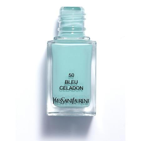 La-Laque-Bleu-Celadon-