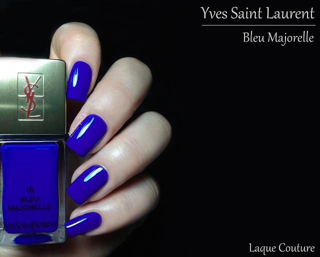 YSL Bleu Majorelle3