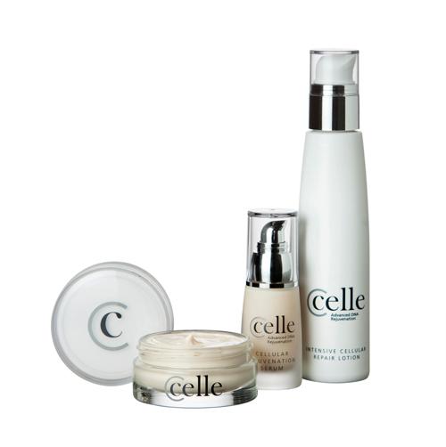celle-cosméticos