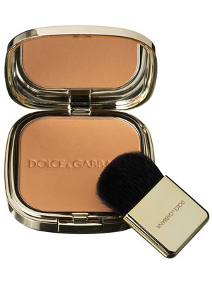 dolce---gabbana-bronzer-in-natural