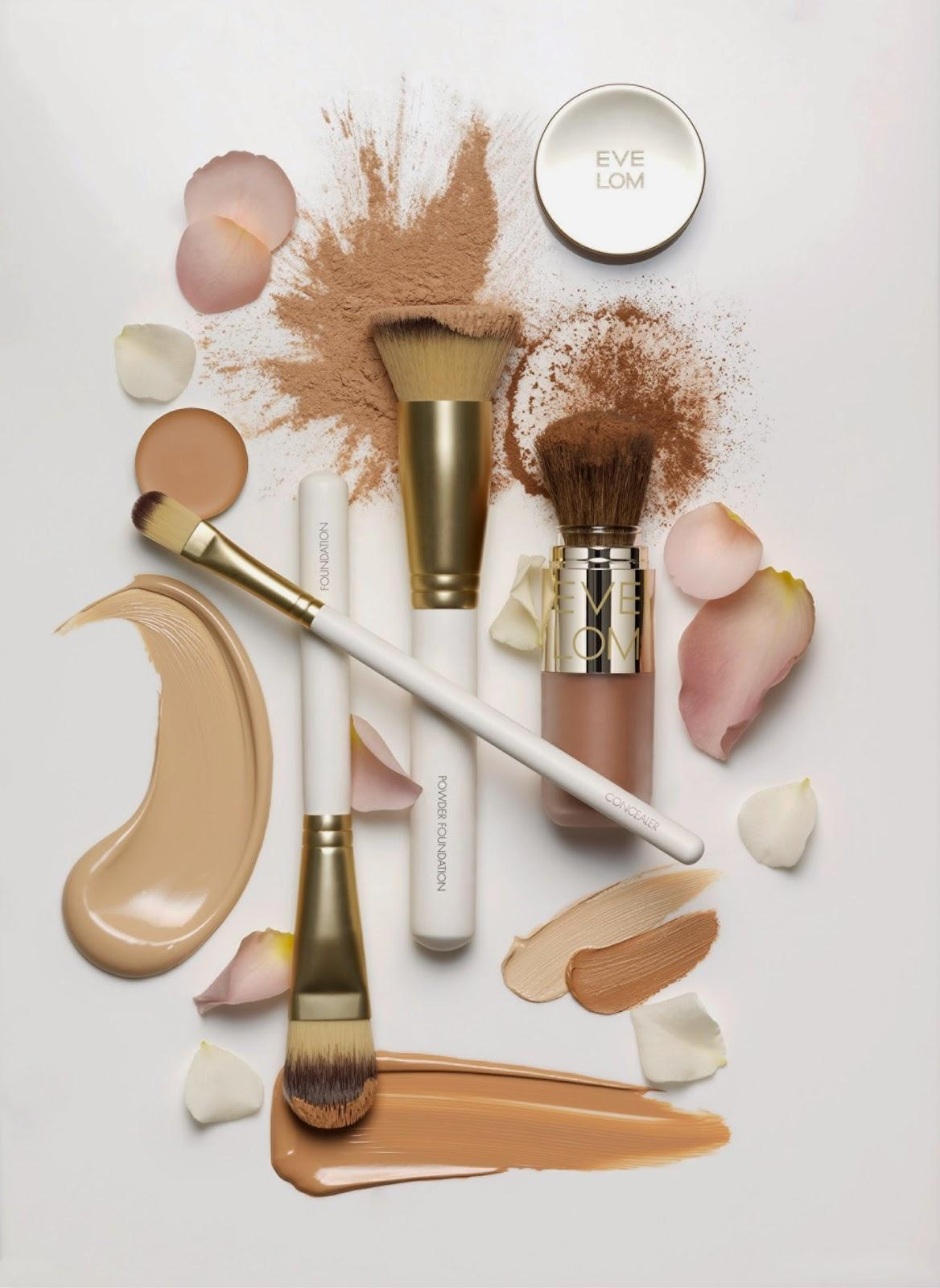 radiance-perfected-maquillaje-eve-Lom