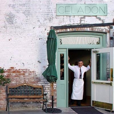 ysl celadon 3
