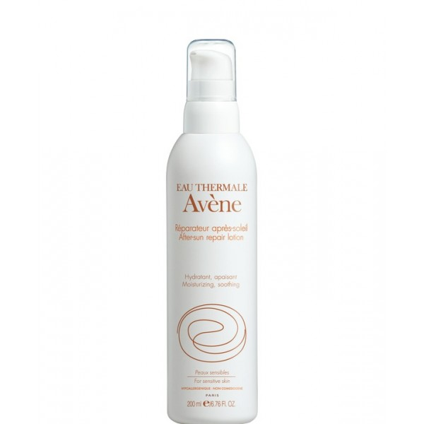 avene-emulsion-reparadora-despues-del-sol-aftersun-200-ml-