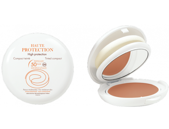 compacto-solar-coloreado-spf-50