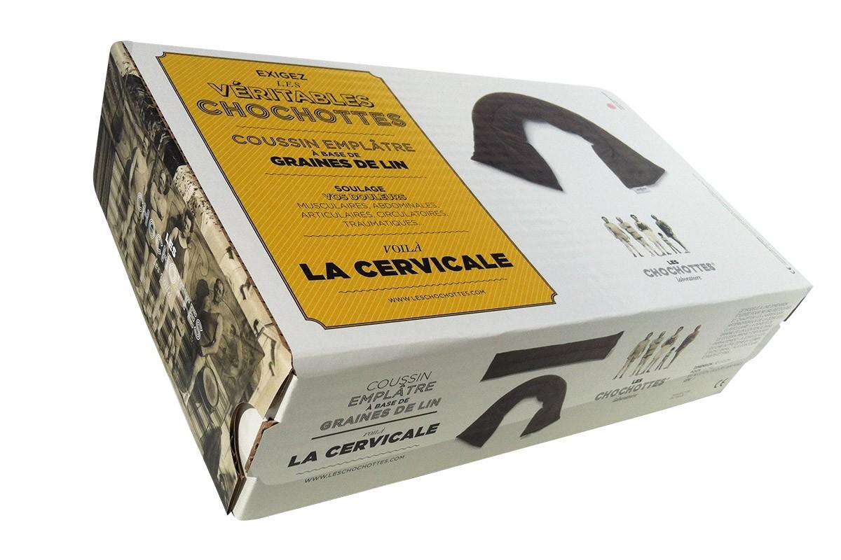 coussin-emplatre-cervicales-les-chochottes-3