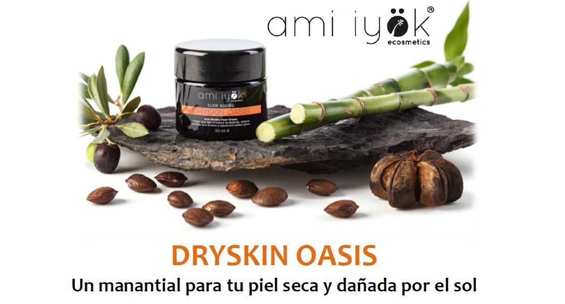 dryskin-oasis-ami-iyok